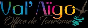 Office de tourisme Val'Aïgo