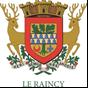 Mairie du Raincy