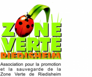 Association Zone Verte de Riedisheim