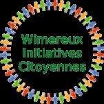 Wimereux Initiatives Citoyennes