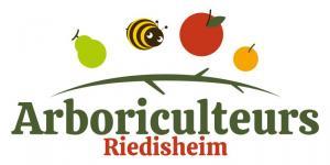 Association des Arboriculteurs de Riedisheim