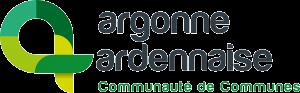 Communauté de Communes de l'Argonne Ardennaise