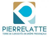 Ville de Pierrelatte