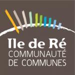 Communauté de commune de l'île de Ré - écogarde