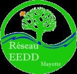 Réseau EEDD Mayotte