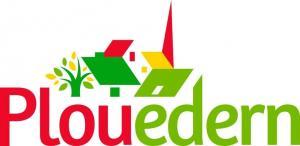 Commune de Plouédern