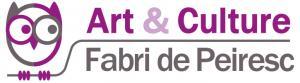 Art et Culture Fabri de Peiresc