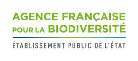 Agence française pour la biodiversité - service interdépartemental Corse