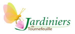 Association des jardiniers de Tournefeuille