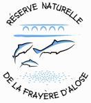 Association pour la Gestion de la Réserve Naturelle de la Frayère d'Alose