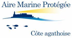 Aire Marine Protégée de la côte agathoise