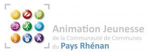 Animation Jeunesse Pays Rhénan