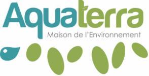 Communauté d'Agglomération Hénin-Carvin/ Aquaterra Maison de l'environnement