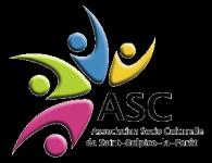 Association Socio Culturelle de Saint-Sulpice-la-Fôret