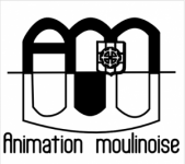 Association Animation Moulinoise