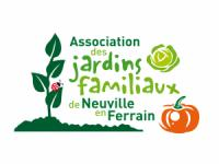 Association des Jardins Familiaux de Neuville en Ferrain