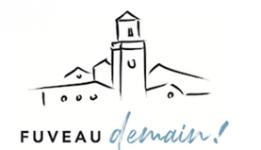 Association Fuveau Demain
