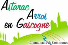Communauté de communes Astarac Arros en Gascogne