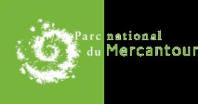 Parc national du Mercantour