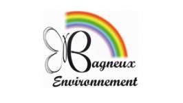 Bagneux Environnement
