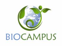 Bio Campus