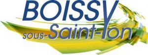 Commission Ecologie et Développement Durable de Boissy-sous-Saint-Yon