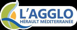 Communauté d'agglomération Hérault Méditerranée
