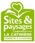 Camping La Catinière