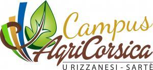 Campus AgriCorsica