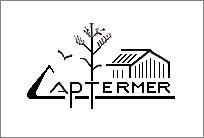 Association Cap Termer