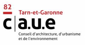 Le Conseil en Architecture Urbanisme et Environnement de Tarn-et-Garonne