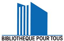 Médiathèque de Sommery / Familles Rurales Beaubec la Rosière