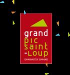 Communauté de Communes du Grand Pic Saint Loup