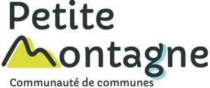 Communauté de Communes Petite Montagne