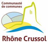 Médiathèque Rhône Crussol de Saint-Péray