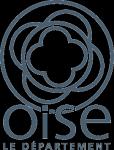 Département de l'Oise