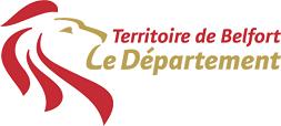 Conseil départemental 90 - Maison départementale de l'environnement Malsaucy
