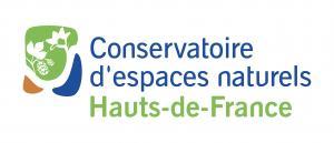Conservatoire d'espaces naturels des Hauts-de-France