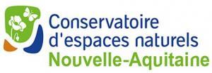 Conservatoire d'espaces naturels de Nouvelle-Aquitaine