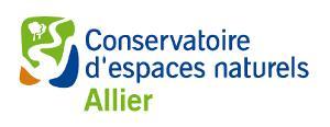 Conservatoire d'espaces naturels de l'Allier