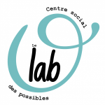 Lab'O des possibles