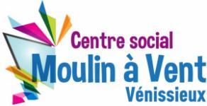 Centre social Moulin à Vent