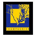 Ville de Champagnier