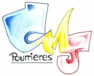 Conseil Municipal des Jeunes de Pourrières