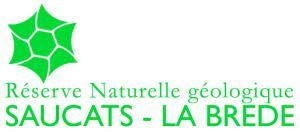 Réserve Naturelle géologique de Saucats - La Brède