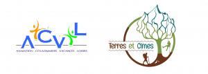 Co-organisateur Le Nid et Terres et Cimes