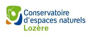 Conservatoire d'espaces naturels de Lozère