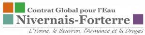 Contrat Global Nivernais-Forterre