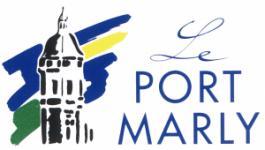 Ville du Port-Marly