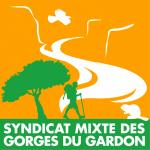 Syndicat Mixte des Gorges du Gardon